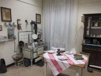 Raum 01 Küche