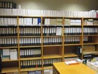 Raum 06 Archivraum